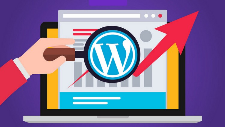 WordPress SEO Tips and Content Creation Guide 7H3STAR